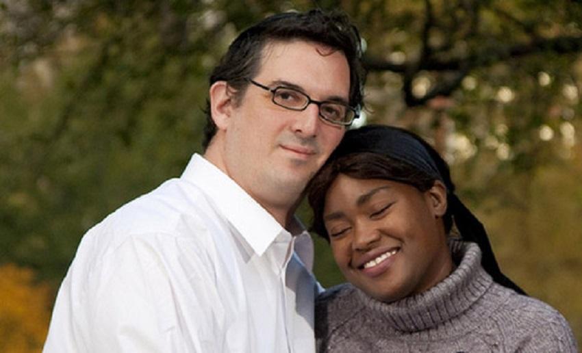 Amerikanische dating seiten