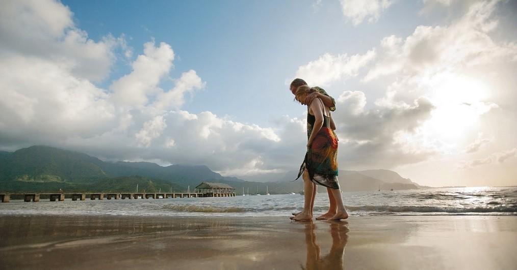 Beach-1-1014-x-531-e1445414362246
