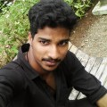 Profile picture of Arun Mohan