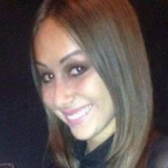 Profile picture of Nada