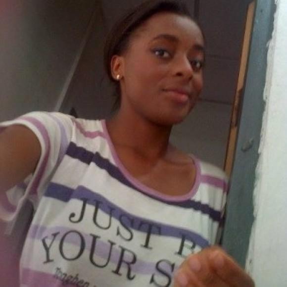 Profile picture of maria bam
