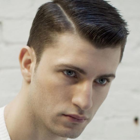 Profile picture of Kleintje