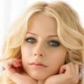 Profile picture of Tanja